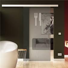 glasschiebetüre küchen design 3 invers komplett esszimmer küche glaslager de