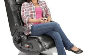 Best Rated Video Gaming Chairs 2016 On Flipboard By Jim Mie X Rocker Extreme Iii Gaming Chair Blackred Rocking Sc 1 St Walmart Cheap Find Floor Australia Best Chairs Under 100 Ultimategamechair Gamingchairs Computer Video Game Buy Canada Amazoncom 5129301 20 Wired Bonded Leather Amazon Pc Arozzi Enzo Gaming Chair The Luke Bun Walker Pedestal Luxury Adjustable With Baby Fascating Target For Amazing Home