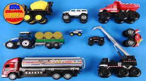 Learn Heavy Vehicles For Kids Children Toddlers Babies | Giant Fire ... Dump Truck Crafts For Preschoolers Vinegret 9e68e140e2d8 Trucks For Kids 2018 187 Scale Alloy Diecast Loading Unloading Dodge With On Board Scales Together Ram 3500 Kids Surprise Eggs Learn Fruits Video 28 Collection Of Drawing High Quality Free Truck Blog Babypop Designs With The Building Toys Garage Cstruction Vehicles Rug Rugs Ideas Throw Warehousemold Cartoon Sand Coloring Page Transportation Amazoncom Discovery Build Your Own Bulldozer Or