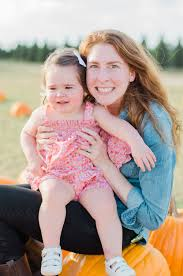 Pumpkin Patch Daycare Fees by Cutest Pumpkin In The Patch U2014 Her Words Travel