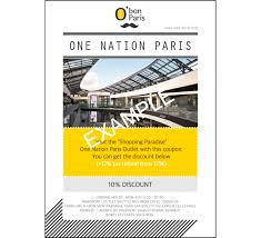 One Nation Paris OUTLET | O'Bon Paris | Easy To Be Parisian Online Discount Code La Sagrada Familia March 2019 Cheap 25 Off Steelseries Coupon Codes Top November Deals Are The New Clickbait How Instagram Made Extreme Live Nation Concerts Home Facebook Free Jambo 150 Email Categories Aftershock Music Festival At Discovery Park On 13 Oct Fire And Ice Coupon Black Friday Mega Sale Damcore To Buy Tickets With Ticketmaster Vouchers To Apply A Or Access Your Order 20 Concert Available Now For Tmobile