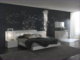 Best Carpet Color For Gray Walls by Bedroom Awesome Carpet And Wall Color Combinations Bedroom
