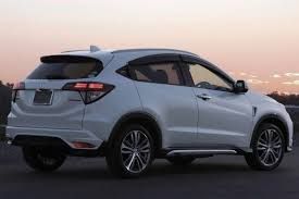 """Three Honda vehicles named 2017 """"Best Cars for the Money"""" Wesley"""