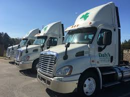 Truck Driving: Daly''s Truck Driving School Welcome To United States Truck Driving School Advantages Of Becoming A Driver Stevens Cdl Traing At Carolina On Tccs Program Dalys New Schools In Florida Ghalkandaricom How Get A Job As In Raleigh Nc Trucking Academy Elite