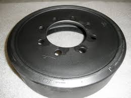 John Deere 8000T NEW Polyurethane Idler Wheel John Deere 8000T NEW ... Shop Automotive At Lowescom John Deere Montezuma 36 Inch Road Toolbox Youtube John Deere Gator Xuv 550 And S4 Utility Vehicles In Peg Perego Deere Rideon Toysrus Replacement Engines Parts Outdoor Power Equipment Cargo Box Mytractforumcom The Frndliest Sand Pit Toy Tools Accsories Toys R Us Australia K M From Northern Tool 16th Big Farm Peterbilt 367 Truck With Grain Black 65120 Hp 3038 Pto Shaft 138 21t Ah143302 8000t New Polyurethane Idler Wheel