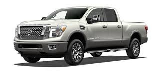 AMAZING DEALS When You Lease A Nissan Titan XD In Texas Chevrolet Lease Deals At Of Wasilla No Money Down For Toyota Leases And Specials Chevy Silverado 1500 Springfield Oh Trucks Sale In Canada Leasecosts 3500hd Prices Cicero Ny Ford F350 Offers Jordan Mn Nissan Titan Sv Deal Windsor Augusts Best Fullsize Truck Fancing Write Lasco Vehicles Sale Fenton Mi 48430 Great On The Fully Loaded 2017 Sierra Denali Only Buffalo Ny Ziesiteco