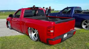 Lowest Best Looking Truck - At Ice Cream Cruise 2015 - YouTube Trucks By Kalebwayne Looking For A Best Mover To Hual Your Loads Junk Mail 2017 Honda Ridgeline Pickup Truck Looks Cventional But Still Rudys Record Worlds First Four Second Power Stroke Volvo Fh Is Best Looking Truck On The Road Says Wpi Group Ltd West Virginia Football Twitter The Tom Denchel Prosser Bestinclass Towing Capacity 7 Fullsize Ranked From Worst Fall In Love With This Unibody 1963 Ford F100 Fordtruckscom Poll Whats New Halfton Big Three 50 Used Toyota Sale Savings 3539 Good Black Rims For 1st Gen Frontier Nissan Forum