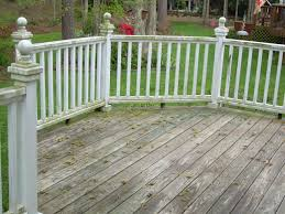 Cabot Semi Solid Deck Stain Drying Time by Tips U0026 Ideas Cabot Semi Solid Deck Stain Cabot Stains Cabot