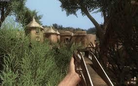 Far Cry 2 Id127911