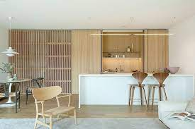 104 Vertical Lines In Interior Design Trend Alert The Or The Relief Of Palilleria Dress The Most Beautiful And Elegant Kitchens Of The Moment Terior Magazine Leading Decoration All The Ideas To Decorate Your