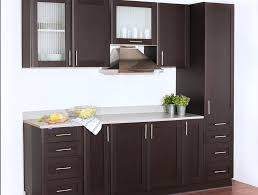 Peking Kitchen Home Design Ideas