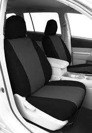 Best Rated In Custom Fit Seat Covers & Helpful Customer Reviews ... Good Chevy Truck Interior Door Panels Cool Design Variations Custom Parts Silverado Chevrolet Ck Wikipedia How To Install Bucket Seats New In Trucks Kevin Upholstery For Car And Carpet Headliners F1 Ford Pickup 1948 Ford F1 Pickup Aftermarket Best Image Kusaboshicom 2019 Trim Levels All The Details You Need Realtree Bone Collector Ready The Trail Amazoncom Fh Group Fhcm217 2007 2013 1 931 3883022 Columbia Tn Ricks