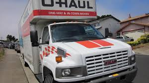 Chicago Retains Spot As No. 2 'U-Haul Destination City' | Chicago ... Uhaul Truck Editorial Stock Photo Image Of 2015 Small 653293 U Haul Truck Review Video Moving Rental How To 14 Box Van Ford Pod Free Range Trucks And Trailers My Storymy Story Storage Feasterville 333 W Street Rd Its Not Your Imagination Says Everyone Is Moving To Florida Uhaul Van Move A Engine Grassroots Motsports Forum Filegmc Front Sidejpg Wikimedia Commons Ask The Expert Can I Save Money On Insider Myrtle Beach Named No 25 In Growth City For 2017 Sc Jumps