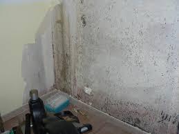 humidité chambre bebe chambre humidite solutions pour la décoration intérieure de