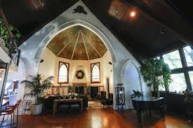 100 Converted Churches For Sale The House Found Us A Peek Inside Chicago Churches