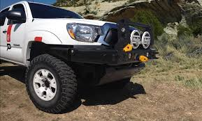 Alpha A/T C2 Toyota Tacoma Front Bumper Dakota Hills Bumpers Accsories Toyota Alinum Truck Bumper Hot Metal Fab 052015 Tacoma Tube Plate Hybrid Bumper With Winch Mount 2014 Used Toyota Tacoma 2wd Access Cab I4 Automatic At Sullivan Motor Company Inc Serving Phoenix Mesa Scottsdale Az Iid 17897133 Diy 2591 Move Fours Premium Full Width Rear Hd Front Warrior Products Defender Cs Diesel Beardsley Mn New Chrome For 2001 2002 2003 2004 Pickup To1002174 Ebay New Arb Some Other Shots Yotatech Forums C4 Front Lopro Winch Bumper 2016 3rd Gen C42016tacolopro 62500 Pure Parts And Your Amera Guard End Caps
