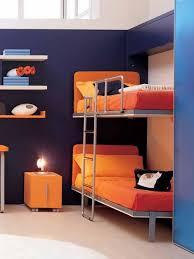 Murphy Beds Denver by 14 Murphy Beds Denver Murphy Bunk Bed Home Design Ideas