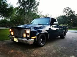 11 Likes, 2 Comments - Project Outlaw C10 (@projectoutlawc10) On ... 8898 Chevy Truck Cowl Hood Inspirational 88 98 Goodmark Air Ram Cowl Hood With Chrome Insert Colorado Gmc 12016 F2f350 Super Duty Cervinis 1224 0712 Silverado Ram Air Hoodcervinis Question Nbs Forum Homemade Induction L88 Or Stinger Nova Induction For Amerihood Gs07ahcwl2fhw25 Sierra 2500hd Type2 Style 072013 Chevrolet Duraflex 1 Piece Body Kit 19972003 F150 3 Fiberglass 129