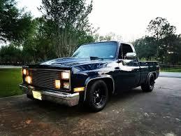 100 Cowl Hoods For Chevy Trucks Pin By Mateo Alvarado On Gmc Trucks C10 Trucks