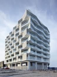 100 Apartment Architecture Design Best Modern 42 DecOMG