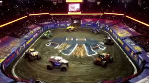 Monster Truck Monster Jam Chicago 2015 - YouTube Camden Murphy Camdenmurphy Twitter Traxxas Monster Trucks To Rumble Into Rabobank Arena On Winter Sudden Impact Racing Suddenimpactcom Guide The Portland Jam Cbs 62 Win A 4pack Of Tickets Detroit News Page 12 Maple Leaf Monster Jam Comes Vancouver Saturday February 28 Fs1 Championship Series Drives Att Stadium 100 Truck Show Toronto Chicago Thread In Dc 10 Scariest Me A Picture Of Atamu Denver The 25 Best Jam Tickets Ideas Pinterest