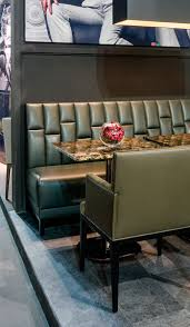 collinet sieges creator of chairs armchairs for hotels restaurants collinet