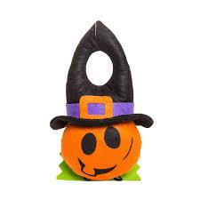 Halloween Pennant Mantel Scarf by Popular Door Halloween Decorations Buy Cheap Door Halloween