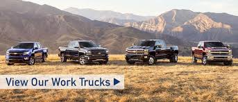 Quirk Chevrolet In Manchester, NH | Nashua, Boston & Concord ... Used Trucks For Sale In Hampstead Nh On Buyllsearch 2019 Mack Granite Gu713 Cab Chassis Truck For Sale 561059 Top Chevy Hd Gray Pickup Truck Toyota Dealership Serving Wolfeboro New Cars Volvo Nh12 420 Tractorhead Euro Norm 3 13250 Bas Chevrolet For In Goffstown Auto Planet Affordable Ford F Twitter Https Facebook Jeep Website Httpswwwfacebookcomcanada F350 Hampshire Nh Luxury 2006 Silverado 3500 Lt1 Trailers Tenttravel Campers Popuptruck Blog