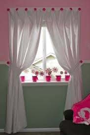 Kitchen Curtain Ideas Diy by 89 Best Diy Curtains Images On Pinterest Curtains Home And