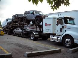 About Us | Cimarron Auto Transport Heres How Much Arizonas Top Public Companies Are Worth Truck Trailer Transport Express Freight Logistic Diesel Mack Truck Driving Jobs In Arizona Cdl Trucking Food Transportation Companies Agriculture Fertizona Company Phoenix Service Photos Bowerman Inc Services Long Short Haul Otr Best Eagle Hiring Drivers