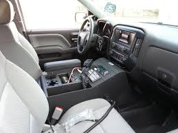 CC-WBBP20-FS Wide-Body 20″ Floor Shift Console | Troy Products 2013 Ram 1500 Center Console Storage Youtube Vault Truck And Suv Auto Safe By Kust Cw1505gls Car Armrest Boxtool Organizer Fit For 2017 The 8 Coolest Features On The 2016 Honda Pilot Ford Gun Vaults Red Hound 2 Black Front Floor Under Seat Bin 2015 F150 F150 Supercrew Amazoncom Bell Automotive 221333868 Coin Holder Compact Change Cup Box Dimes Case Preowned Gmc Sierra 2500hd Denali Crew Cab Pickup 072013 Silverado Tahoe 52017 Interior Mats