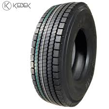 Hankook Mud Tires, Hankook Mud Tires Suppliers And Manufacturers ... Cobalt Mt Interco Tire 31 Mud Tires Ebay Nitto Grapplers 37 Most Bad Ass Looking Tires Out There American Track Truck Car Suv Rubber System Hog Kanati Sams Club Rolling Stock Roundup Which Is Best For Your Diesel Top 10 Light Allterrain Mudterrain Youtube Mud Yahoo Image Search Results Pinterest Cooper Discover Stt Pro We Finance With No Credit Check Buy