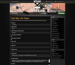 Killing Floor Console Commands Ip by Arma 3 Altis Life Rent Game Server Nitrado Net