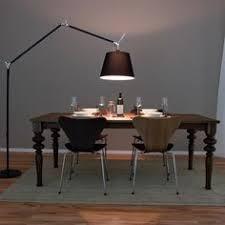 tolomeo decentrata suspension artemide lights