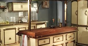bar appealing corner liquor cabinet ideas stunning bar cabinet
