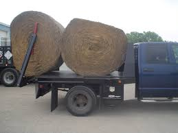 Used Deweze Bale Beds For Sale by Used Bale Beds Images Reverse Search