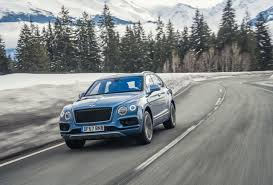 2019 Bentley Bentayga V8: Bentley's First SUV Now Offers Sportier ... Black Matte Bentley Bentayga Follow Millionairesurroundings For Pictures Of New Truck Best Image Kusaboshicom Replica Suv Luxury 2019 Back For The Five Most Ridiculously Lavish Features Of The Fancing Specials North Carolina Dealership 10 Fresh Automotive Car 2018 Review Worth 2000 Price Tag Bloomberg V8 Bentleys First Now Offers Sportier Model Release Upcoming Cars 20 2016 Drive Photo Gallery Autoblog