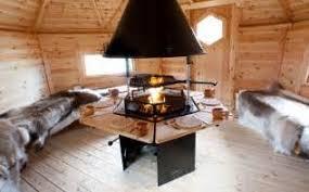 modele de barbecue exterieur exceptional modele de barbecue exterieur 2 exterieur