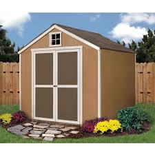 outdoor sheds 12x8 premium sheds yardline sheds