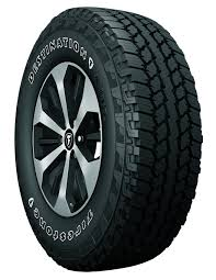 Firestone Destination A/T2 Review | My Vehicle Tire We Did It Massive Wheel And Tire Rack Complete Home Page Tirerack Discount Code October 2018 Whosale Buyer Coupon Codes Hotels Jekyll Island Ga Beach Ultra Highperformance Firestone Firehawk Indy 500 Caridcom Coupon Codes Discounts Promotions Discount Direct Tires Wheels For Sale Online Why This Michelin Promo Is Essentially A Scam Masters Of All Terrain Expired Coupons Military Mn90 Rc Car Rtr 3959 Price Google Sketchup Webeyecare 2019 1up Usa Bike Review Gearjunkie
