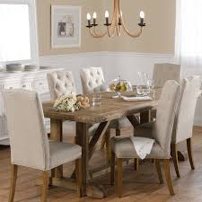 Dining Room Chairs With Plus Dining Chairs For Wooden Table With
