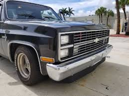 Cool Amazing 1984 Chevrolet C-10 1984 CHEVY C10 2018 Check More At ... My 1984 White Chevrolet Stepside Youtube Chevy Silverado 62 Diesel Truck Interior Shareofferco K30 The Toy Shed Trucks Big Red C10 T01 Chevrolet C1500 Show Truck 40k In Store 500 Hp No C30 Camper Special Tow 53l Swapped 84 Pickup Stolen In Alabama Lsx Magazine Vintage Searcy Ar K10 4x4 Frame Off Restored 355ci Ac For Sale Chevy Short Bed 1 Ton 4x4 Lifted Lift Gmc Monster Truck Mud Rock