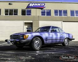 MAACO Of Woodinville MAACO Of Woodinville » MEMBERS - Eastside ... Maaco Paint Job Before And After Youtube How Much Is A Paint Job Cost 2016 Maaco Pearl City Home Facebook Is A Drinkatcalsbarcom Does Nice Colors Novalinea Bagni Interior Do It Your 299 On 2000 Honda Civic Hatchback In Silver Car Pating Deals Best 2018 Has Anyone Ever Gotten Truck Painted At Ford Explorer To Hire Muscle Painter Avoid Losing Numberedtype