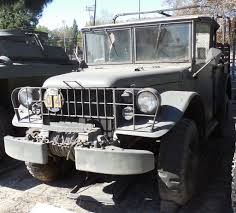 AMM327 - Post WWII - American - Dodge M37 3/4 Ton 4x4 Truc… | Flickr 1952 Dodge M37 Military Ww2 Truck Beautifully Restored Bullet Motors Power Wagon V8 Auto For Sale Cars And 1954 44 Pickup 1953 Army Short Tour Youtube Not Running 2450 Old Wdx Wc 1964 Pickup Truck Item Dc0269 Sold April 3 Go 34 Ton 4x4 Cargo Walk Around Page 1 Power Wagon Kaiser Etc Pinterest Trucks Wiki Fandom Powered By Wikia