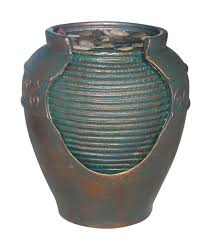 Citronella Lamp Oil Amazon by Tiki Torch Set Copper Bamboo Stand Stake Citronella Oil