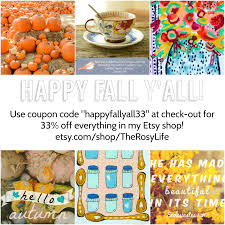 Shop Coupon Code Etsy 2018 / Scottrade Deals Box Of Happies Subscription Review Coupon Code September Updates From Blisspaperboutique On Etsy How To Price And Succeed In Your Shop Airasia Promo Codes August 2019 Findercomau Geek App For New Existing Customers 98 Off Free Shipping 04262018 Jet Coupon 25 Off Kindle Deals Cyber Monday 2018 Adrianna Romance Book Binge Twitter Get This Beautiful Alice Markets Of Sunshine Up 80 Catch Codes Ilnpcom Coupons 10 Verified Today