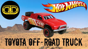 Off Road Test And Crash Feat. HW Toyota Off-Road Truck - YouTube Toyota Prerunner Offroad For Beamng Drive New 2017 Tacoma Trd Offroad 4d Double Cab In Crystal Lake Hot Wheels Truck Red Wheels Off Road Truck Super Tasure Hunt On Carousell Baja Wiki Fandom Powered By Wikia 138 Scale Toyota Pickup Suv Off Vehicle Diecast Pro Review Motor Trend Top Trucks Of 2009 1992 Cool Cars 2016 Hw Speed Graphics Series Toys Games The Is Bro We All Need 2018 Indepth Model Car And Driver Hobbydb