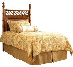 Value City Furniture Headboards by Majestic West Indies Bedroom Furniture West Indies Queen Bed Value