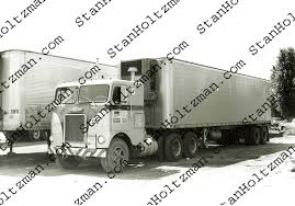 Index Of /images/trucks/White-Freightliner/1950-1959/Hauler Truck Exposures Most Recent Flickr Photos Picssr Defenders Ride 2010 Because Men Create The Demand For Prostituted Delmarva Plumbing Heating Ac Oil Propane Delaware Maryland Freight Trucking Companies Directory Peninsula Lines Inc Kenworth T680 Day Cab Aaronk Community Acvities Washington School Supply Drive Tf Truckload Logistics 2012 Wa Driving Championships Summer Hunger Ends Here Art Competion Gallery Night The New Tropic