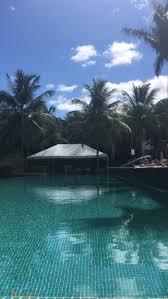 100 W Resort Vieques Retreat Spa Island Photos GayCities San Juan